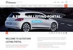 Auto Stars – Premium Responsive Car Dealership & Listings WordPress Theme