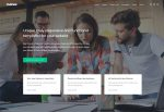 Avenue – Premium Responsive Creative Multi-Purpose WordPress Theme