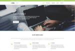 Avien – Premium Responsive Multipurpose WordPress Theme