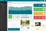 Backend – Premium Responsive Bootstrap 4 Admin Dashboard HTML5 Template