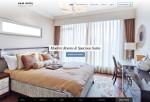 Base Hotel – Premium Responsive Booking HTML5 Template