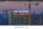 Basis – Premium Responsive Construction Business WordPress Theme