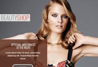 BeautyShop – Premium Full Responsive Magento Theme