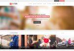 Betube – Premium Responsive Video HTML5 Template