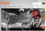 Bike Store – Premium Responsive WordPress eCommerce Theme