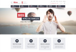 Biss – Premium Responsive Corporate Virtuemart Joomla Template