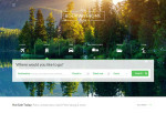 Book Awesome Trip – Premium Responsive Travel Booking HTML5 Template