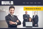 Build – Premium Responsive Construction Business WordPress Theme