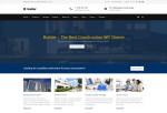Builder – Premium Responsive Building & Construction WordPress Theme