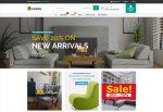 Caden – Premium Responsive Mega Store WordPress Theme