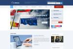 Candidate – Premium Responsive Political/Nonprofit Wordpress Theme