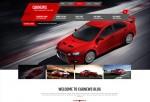 Car News – Premium Responsive Car HTML5 Template