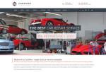 Car Shire – Premium Responsive Auto Mechanic & Car Repair WordPress Theme