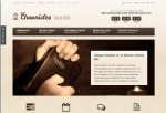 Chronicles – Premium Responsive Church & Donation HTML5 Template