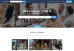 CityBook – Premium Responsive Directory & Listing WordPress Theme