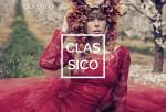 Classico – Premium Responsive WooCommerce Wordpress Theme