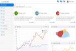 Clip-One – Premium Responsive Admin Template