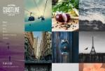 Coastline – Premium Responsive WordPress Photography Theme