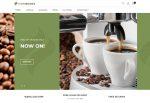CofiBeans – Premium Responsive Coffee Shop Magento Theme