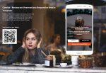 Comida – Premium Responisve Restaurant Reservations Mobile HTML5 Template