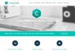 Consilium – Premium Responsive Multipurpose Drupal Theme