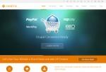 Creatrix – Premium Responsive Multipurpose Drupal Commerce Theme