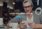 Dalton – Premium Responsive Clean Multi-Purpose WordPress Theme