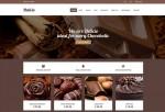 Delicio – Premium Responsive Bakery & Food eCommerce HTML5 Template