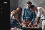 Doro – Premium Responsive Agency Multi-Purpose HTML5 Template