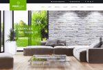 DREAM LAND – Premium Responsive Real Estate WordPress Theme