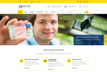 Drive Pro – Premium Responsive Driving School HTML5 Template