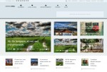 DrupalMag – Premium Responsive Magazine & News Drupal Theme