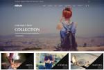 Dukan – Premium Responsive Multipurpose Magento Theme