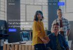 Ekko – Premium Responsive MultiPurpose WordPress Theme