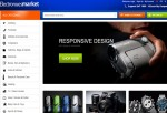 Electronues – Premium Responsive PrestaShop Theme