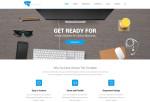 Enix – Premium Responsive Modern Corporate HTML5 Template
