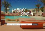 Erios – Premium Responsive Resort & Hotel WordPress Theme