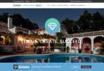 ESTATO – Premium Responsive Real Estate HTML5 Template