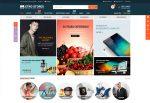 EtroStore – Premium Responsive Multipurpose Digital OpenCart Theme