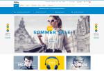 Fabia – Premium Responsive Multipurpose WooCommerce WordPress Theme