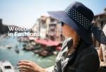 Fashionix – Premium Responsive PrestaShop Theme + Blog