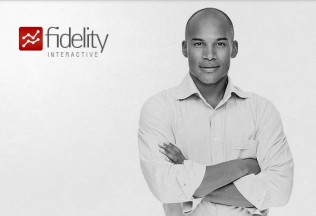 Fidelity – Joomla Premium Responsive Theme