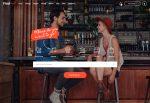 FindMe – Premium Responsive Urban and Vibrant Directory WordPress Theme