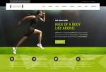 Fitness Zone – Premium Responsive Gym WordPress Theme