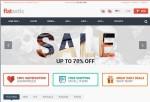 Flatastic – Premium Responsive Multipurpose Joomla VirtueMart Theme