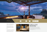Flawleshotel – Premium Responsive Hotel Booking WordPress Theme