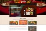 Forkbite – Premium Responsive Food Recipe and Restaurant theme