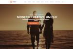Frexy – Premium Responsive MultiPurpose HTML5 Template