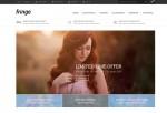Fringe – Premium Responsive Magento Theme