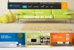 Furnicom – Premium Responsive Multipurpose OpenCart Theme